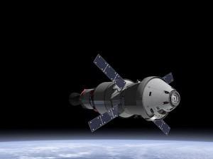 Orion_Service_Module-300x225
